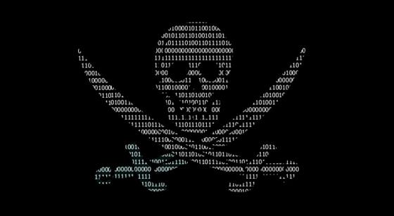 Policía de Londres Bloquea 2500 sitios de sitios web con piratería