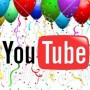 youtube9anos