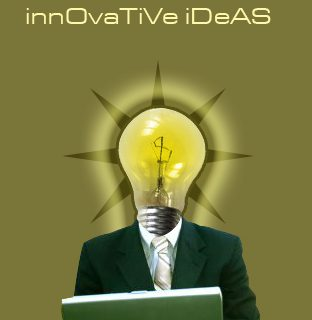 innovative_21