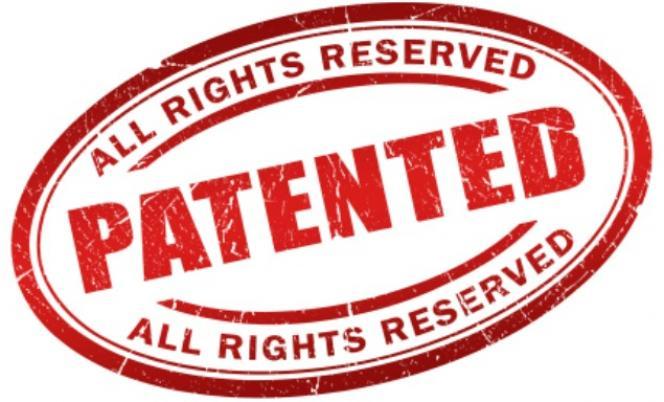 Diputado resalta importancia de patentes para la ciencia – Mi Patente