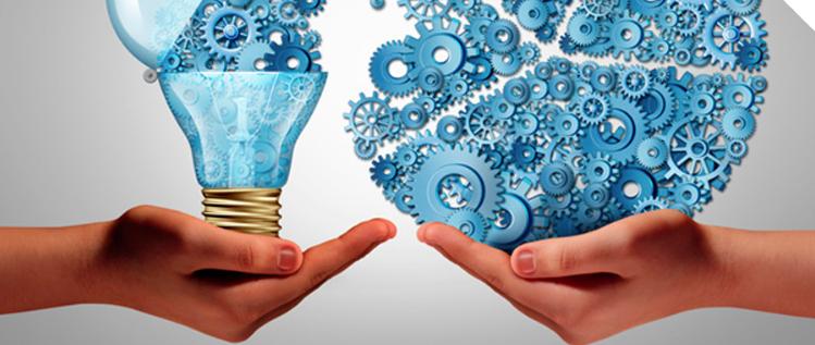 Institutos públicos requieren expertos en Propiedad Industrial