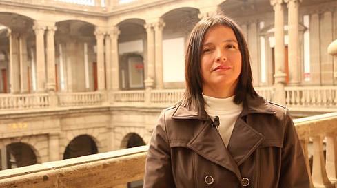 Crean biblioteca digital que engloba 100 mil horas de audio, video e imágenes de la cultura mexicana