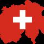 FOTO 2 Bandera-mapa de Suiza IMAGEN WIKIPEDIA uso libre-2