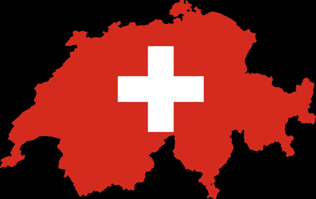 Suiza es el país más innovador del mundo: OMPI