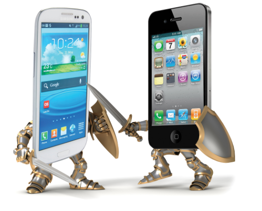 Apple Inc. v. Samsung Elecs. Co. The Protection for Product Designs (Part II).
