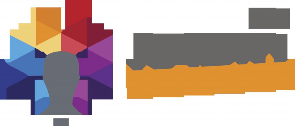 Logo-RADIOconciencia