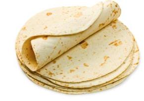 Microencapsulados, innovación tecnológica en alimentos