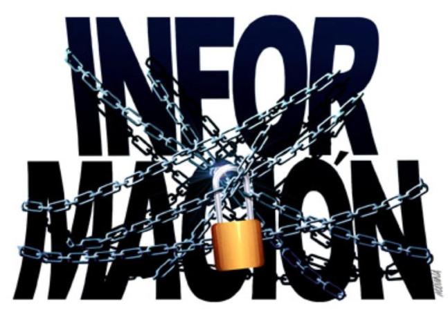 Día Mundial de la Libertad de Prensa: las redes sociales, un espejo de la realidad
