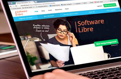 Promueven uso y diseño de software libre en Querétaro