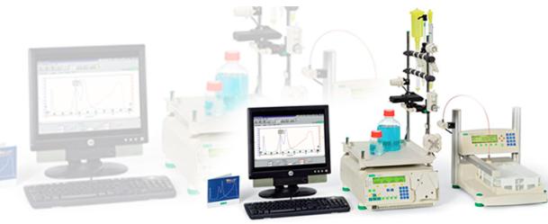 Investigadores del Cicimar desarrollan enzima antimicrobiana
