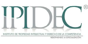 Ipidec