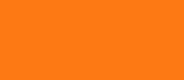 ¡Ahí viene la economía naranja! Innovaciones mexicanas que generan ingresos