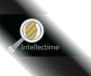 Intellectime