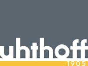 uhthoff