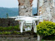 16sep08-a-zanatta-05-tecnologia-movil-foto-dron1