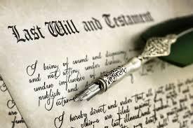 16sep15-derecho-de-autor-testamento-apolo-service