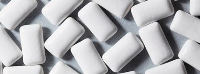Desarrollan plataforma tecnológica para producción de pastillas