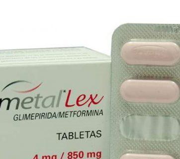 16oct12-antimio-cb-07-antidiabetico-mexicano-foto-1-glimetal-laboratorios-silanes
