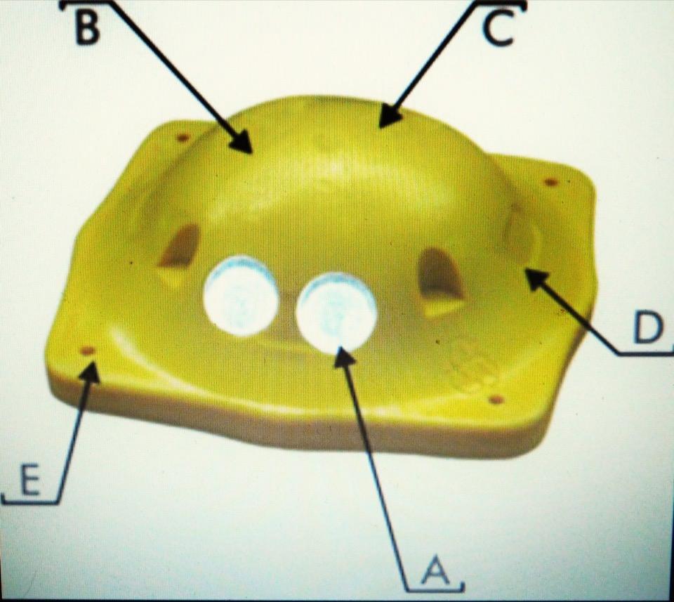 16oct12-antimio-cb-07-senalamientos-vial-es-foto-2-tope-hersan-fotocelda-solar