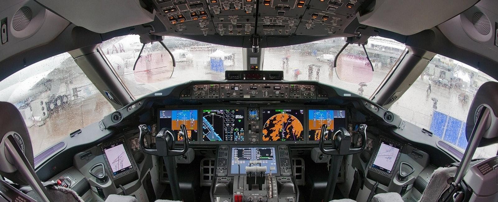 16oct25-kilian-skoogh-03-foto-1-ewas-efb-cockpit
