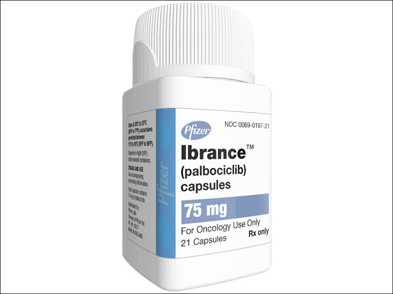 16oct26-antimio-cb-01-nuevo-medicamente-foto-3-ibrance-foto-pfizer