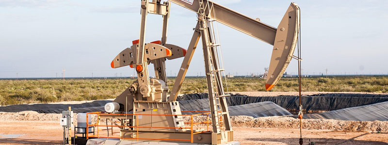 Matemáticos mexicanos proponen modelo para extracción de petróleo