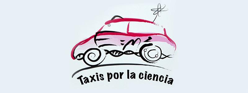 Taxis por la Ciencia: lectura científica a bordo