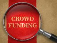 16nov02-iriartelaw-04-aaog-crowdfunding-4