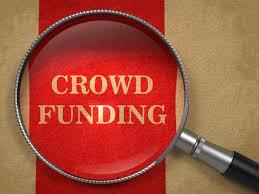 China ataca a los inventores en crowdfunding