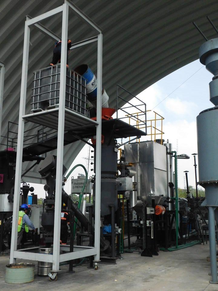 16nov06-antimio-cb-06-gasificador-a-foto-2-plantas-de-bioenergia