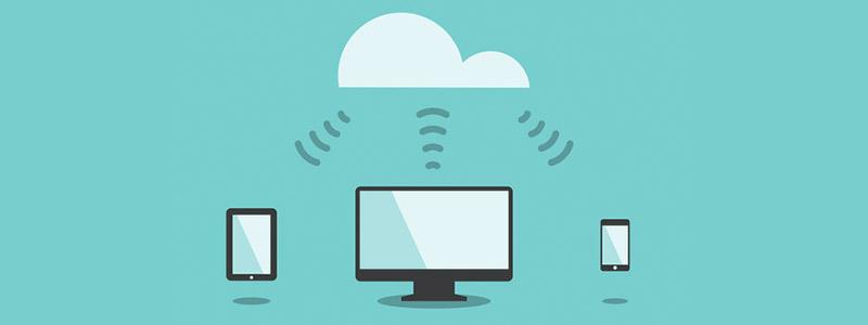 ¿Por qué es importante la preservación digital del conocimiento?