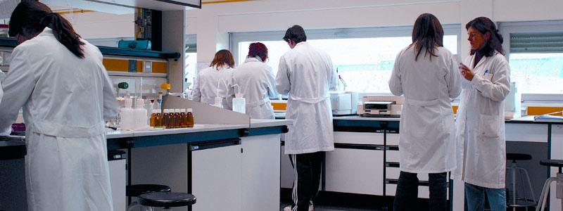 Apoyan proyectos científicos, tecnológicos y de innovación en San Luis Potosí