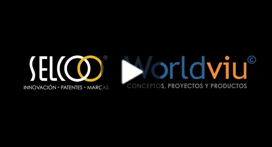 Alianza Selco – Worldviu