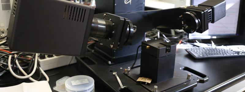 Un nuevo modelo de vinculación en la industria de semiconductores