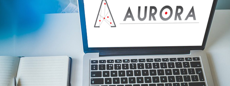 Desarrollan Aurora, software auxiliar para un mejor diagnóstico de cáncer