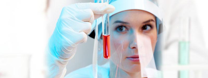 Abierta la Convocatoria de Investigación Científica Básica 2016