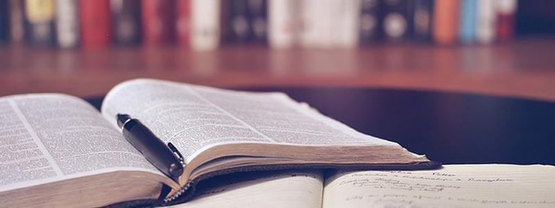 Conacyt y el INEE lanzan convocatoria de Investigación para la Evaluación de la Educación