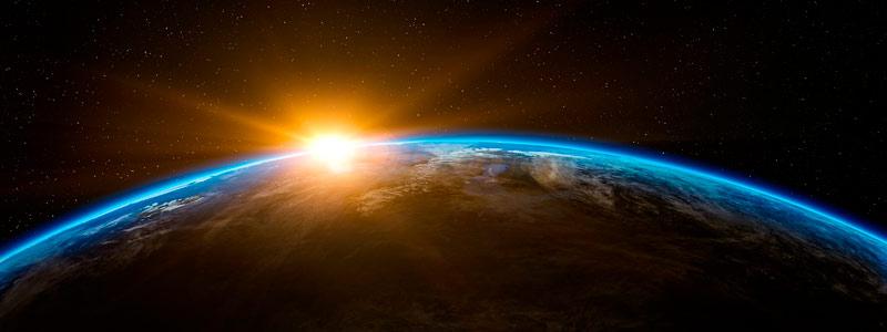 Mexicanos lanzan globos estratosféricos en Australia