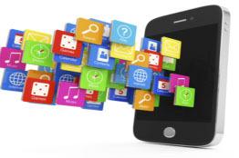 Oportunidad para aprender sobre el desarrollo de apps en Alemania