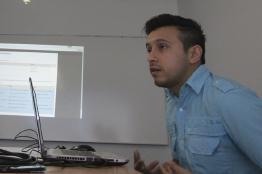 Desarrollan en IPN software para identificar rutas seguras