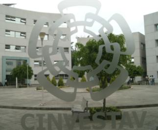 Se consolida Cinvestav como el centro de investigación más importante del país
