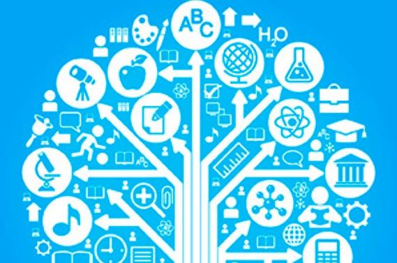 ecosistemas de innovaciÓn en mÉxico mi patente