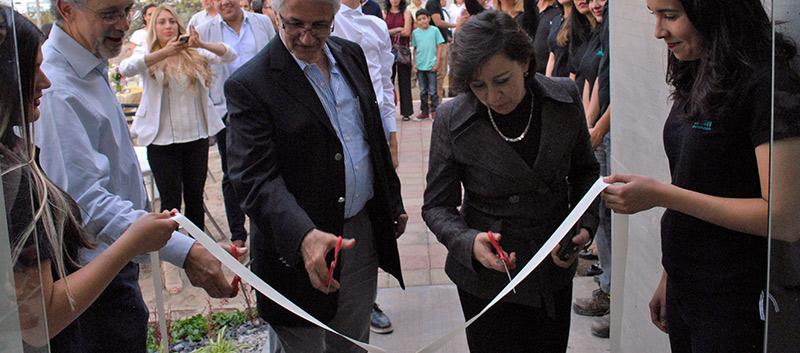 Inaugura Cinvestav Guadalajara Laboratorio de Futuros en Bioenergía