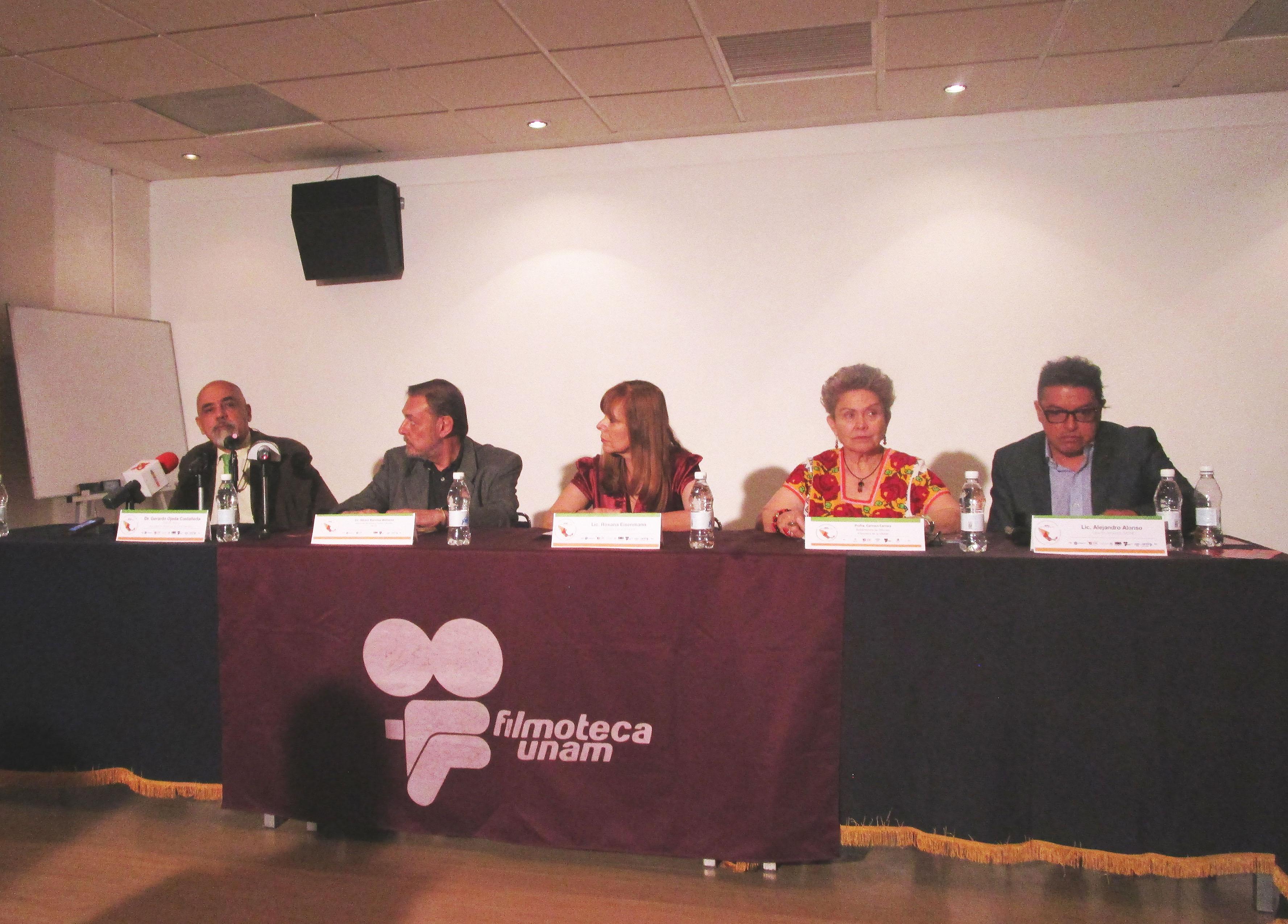 Lanzan convocatoria a la II Muestra Nacional de Imágenes Científicas