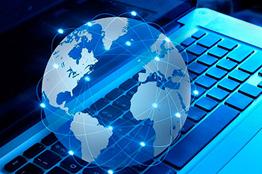 En el futuro, Internet se convertirá en un recurso tan indispensable como los servicios básicos