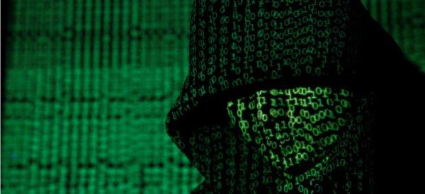 """Ciberataque """"WannaCry"""", explicado por experto de la UNAM"""