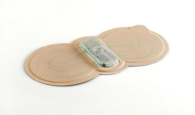 Con tecnología eléctrica, mexicana en Suiza logra suministrar simultáneamente varios fármacos a través de la piel