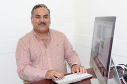 BUAP, tercer lugar nacional en transferencia de tecnología