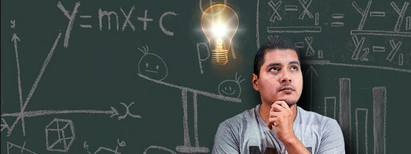 Células de Innovación en Zacatecas