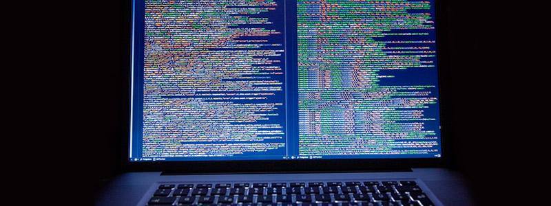 Desarrolla Cimat software para ingeniería colaborativa